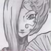 signe96signe's avatar