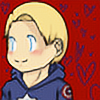 SignedWithAnEcks's avatar
