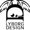 SigneLyborg's avatar