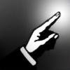 Signeto's avatar