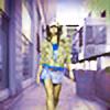 SignificantDesi's avatar