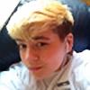 signingGhostie's avatar