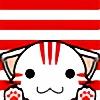signlessangel's avatar