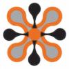 signocreativo's avatar