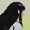 signorBianchi's avatar