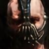 Signore-delle-Ombre's avatar