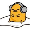 SignoreAugustin's avatar