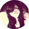 signorinacessi's avatar