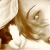 signorinaDEethanol's avatar