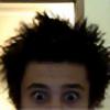 signorini1's avatar