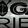 SignTribe's avatar