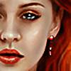 SignumArts's avatar