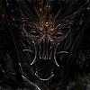 SignumIgnitum's avatar
