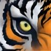 SignumPL's avatar