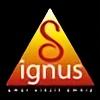 SignusLuisSoleil's avatar