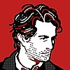signwriting's avatar