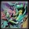 Sigor07's avatar