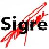 Sigre's avatar