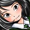 sigroneta's avatar