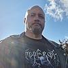 Sigrulfr's avatar