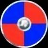 Sigstan's avatar