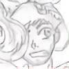 SigtheWolf's avatar