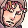 Sigune's avatar