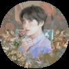 Siguo's avatar
