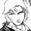 Sigurd-3488's avatar