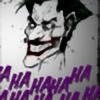 sigurdhh's avatar