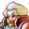 SigurnFonShnaps's avatar