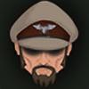 SigvardSteel's avatar