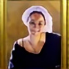 Sigyn85's avatar