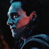 Sigynx's avatar