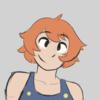 Sihagen's avatar