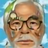 sihaisai's avatar