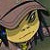 sihaja's avatar