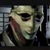 SihaKrios's avatar