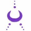 SihaRakhet's avatar