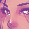 Sihdiel's avatar