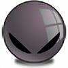 sihdna's avatar