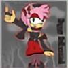 siheikfighter11's avatar