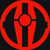 Sihtric434's avatar