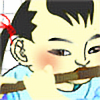 sihui128's avatar