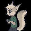 Sihyre's avatar