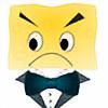 sii-kei's avatar