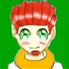 Siich's avatar