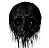 Siicoris's avatar