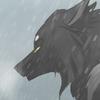 Siienna's avatar