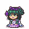 siIhouette's avatar